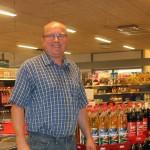 Øjvind Christensen