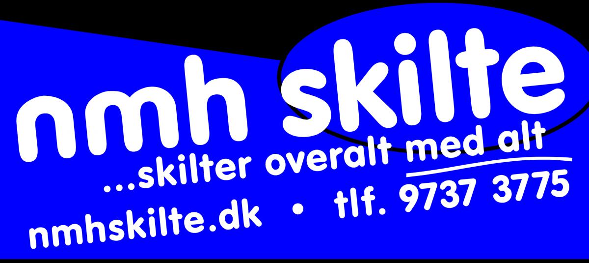 nmh-skilte logo
