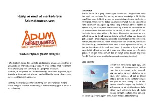 Markedsfoering_aadum_boerneunivers-thumbnail
