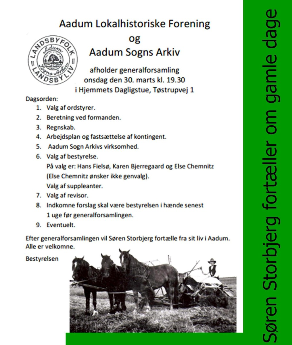 Arkiv plakat b 16